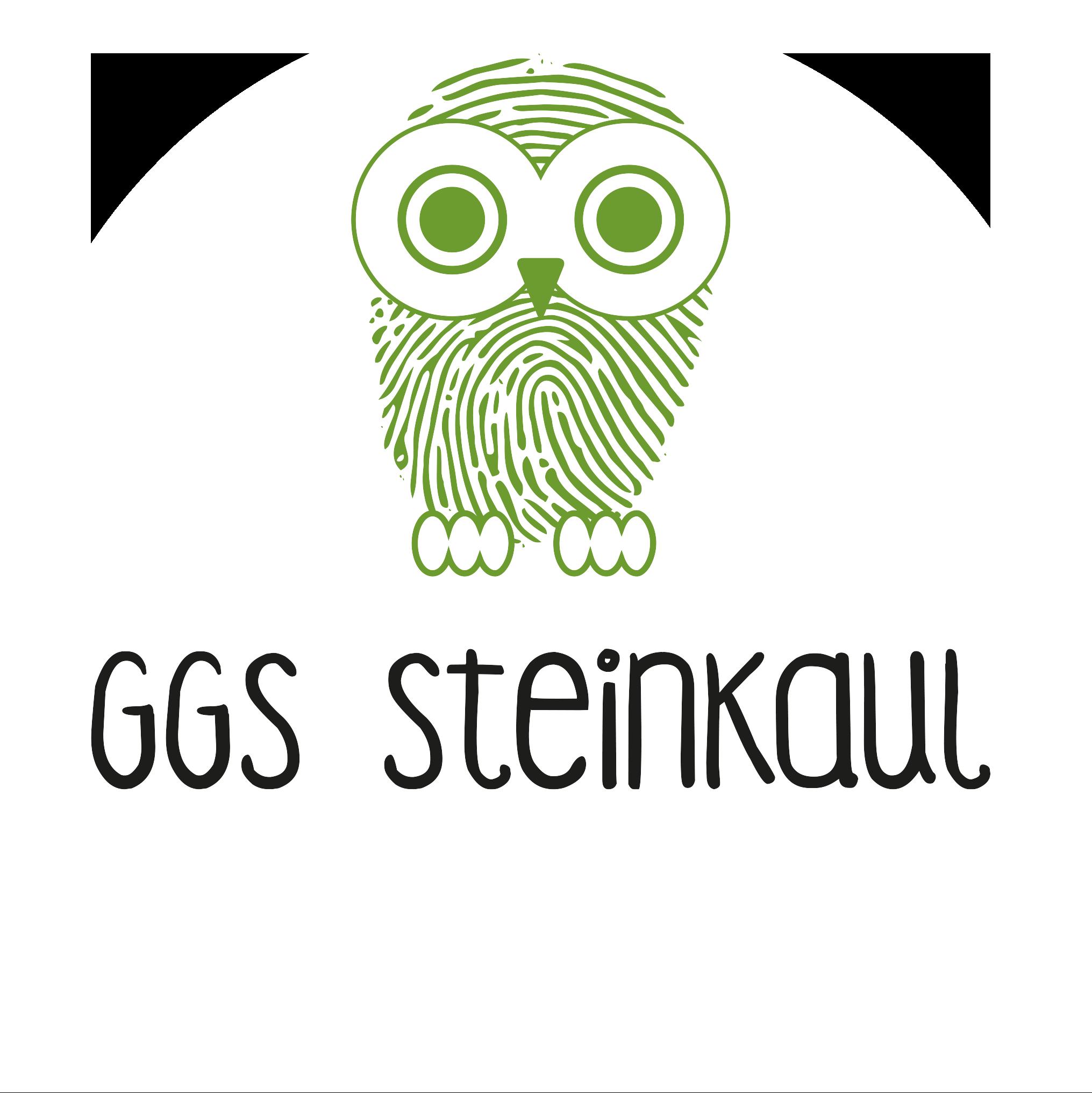 GGS Steinkaul